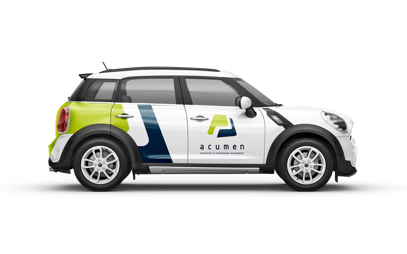 acumen_1400px_car