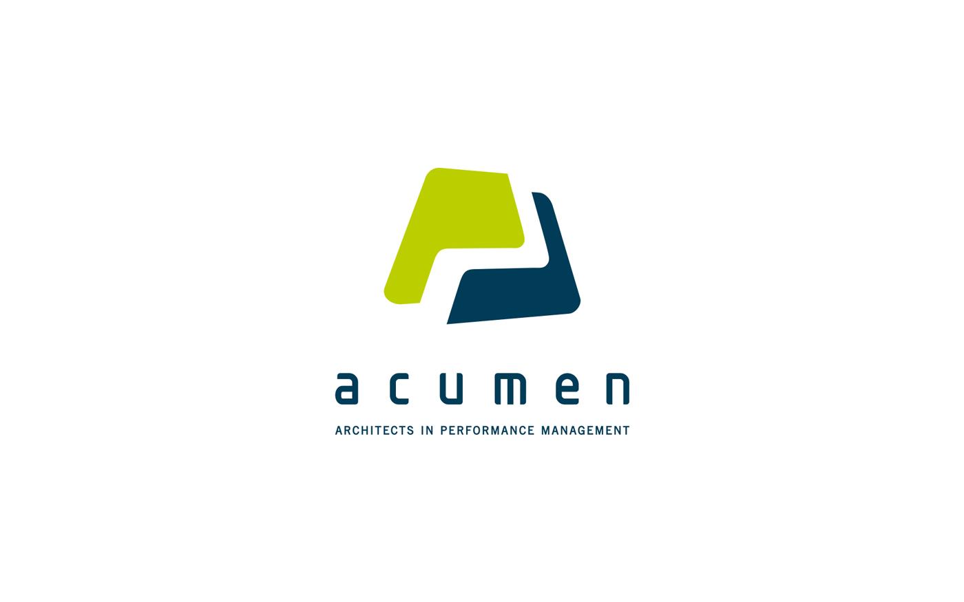 acumen_1400px_logo