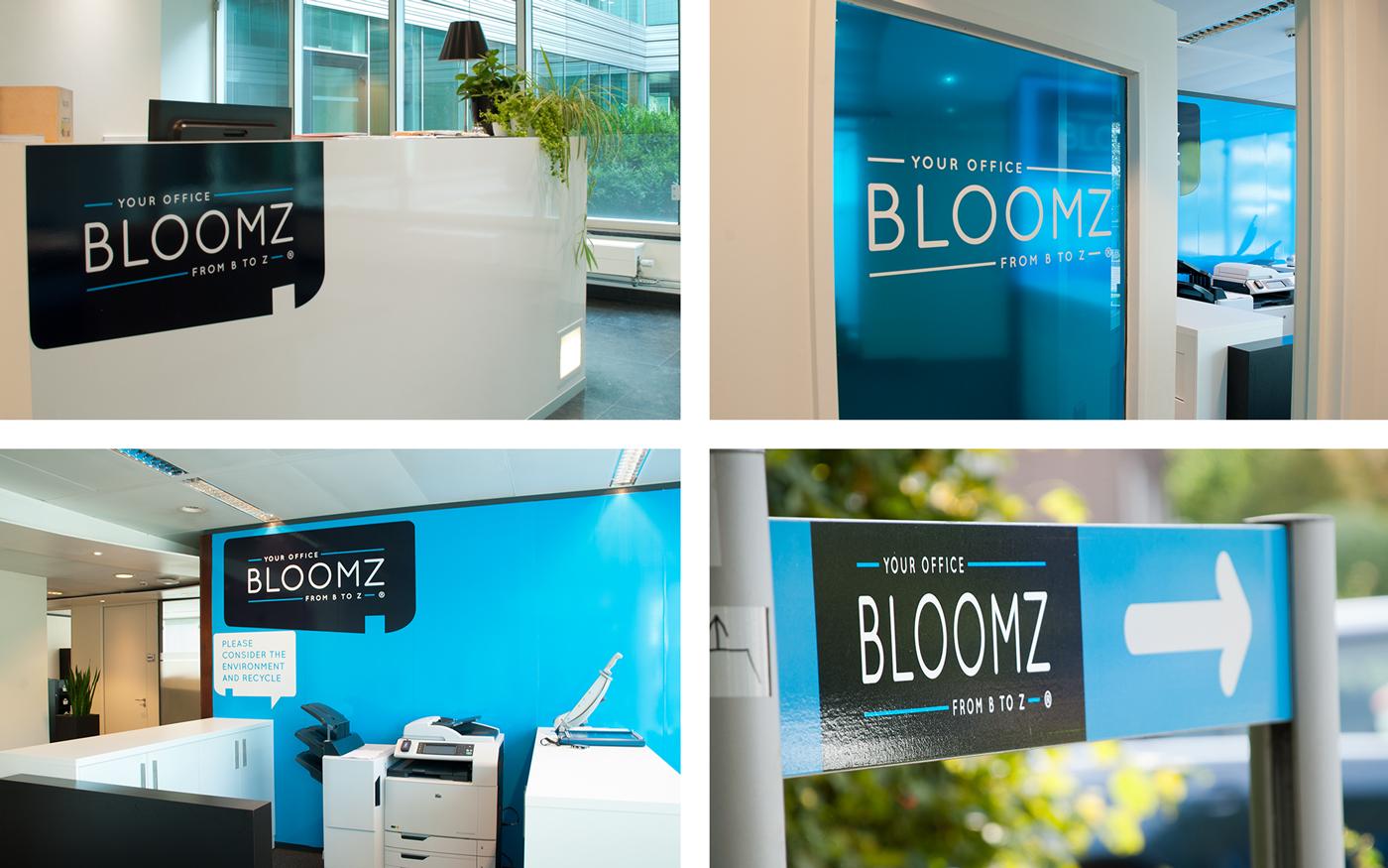 bloomz_1400px_interior