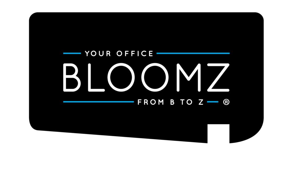 BLOOMZ_logo_single