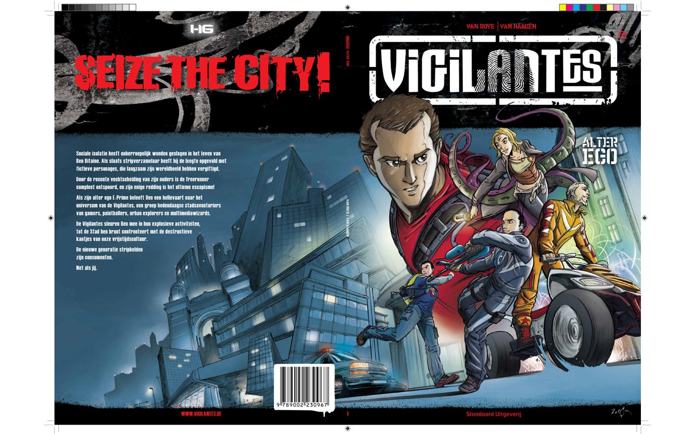 vigs_1400px_coverprint