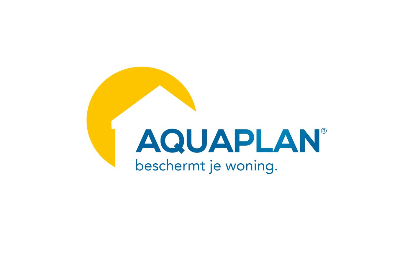 aqu_1400px_logo