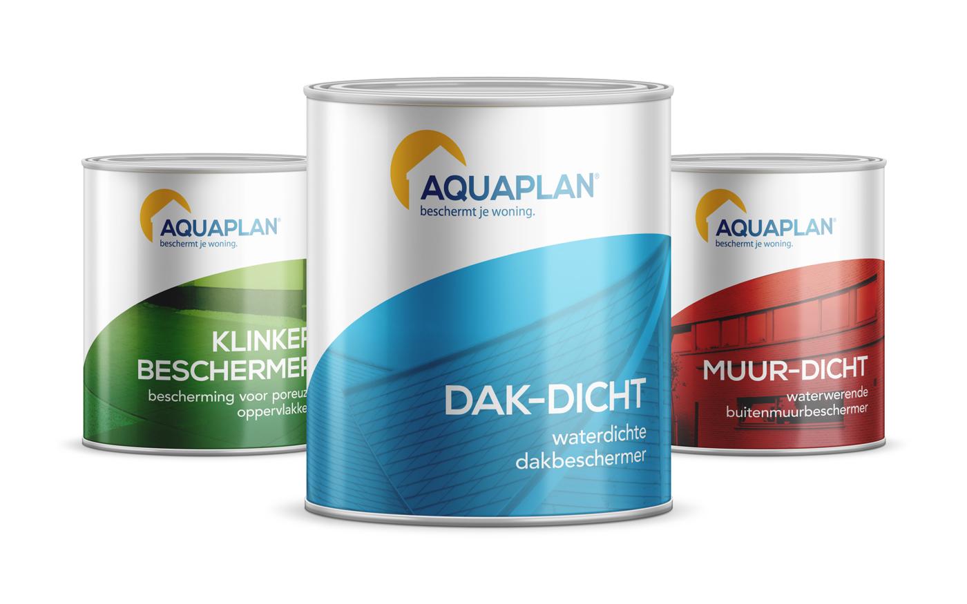 aqu_1400px_packaging