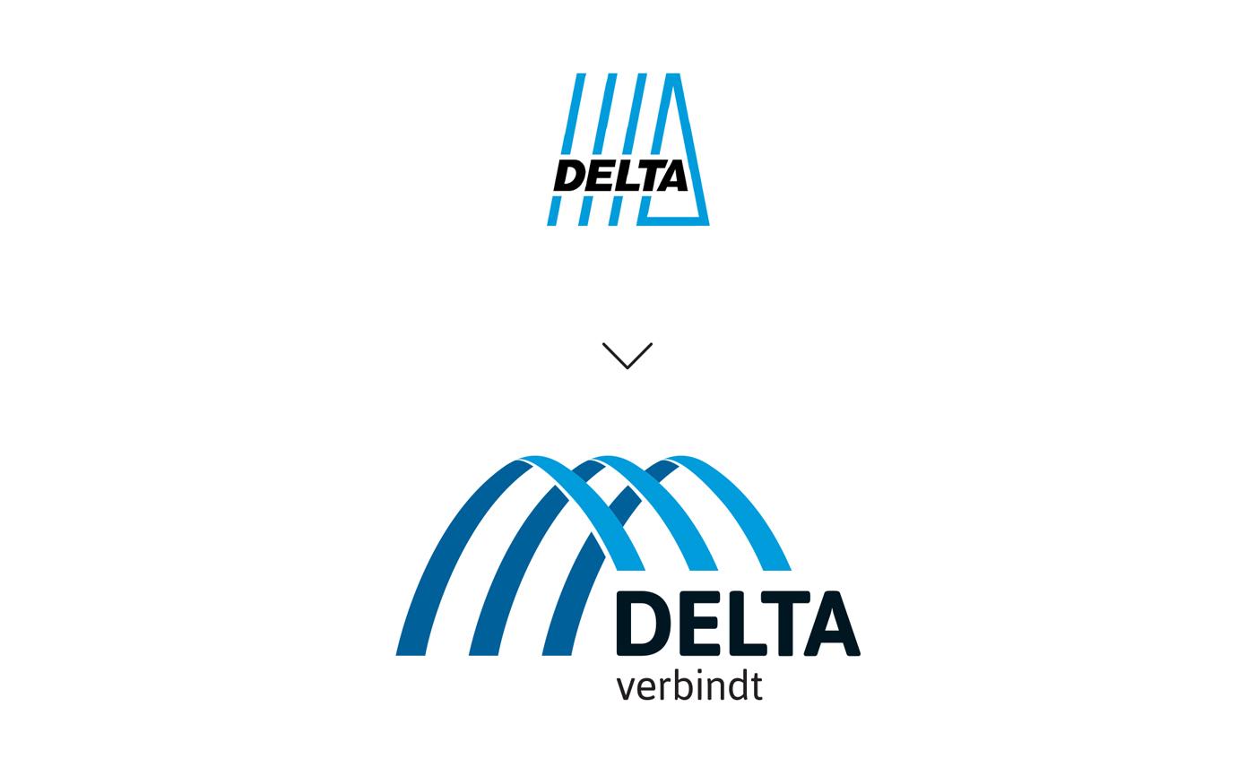 delta_1400px_logo