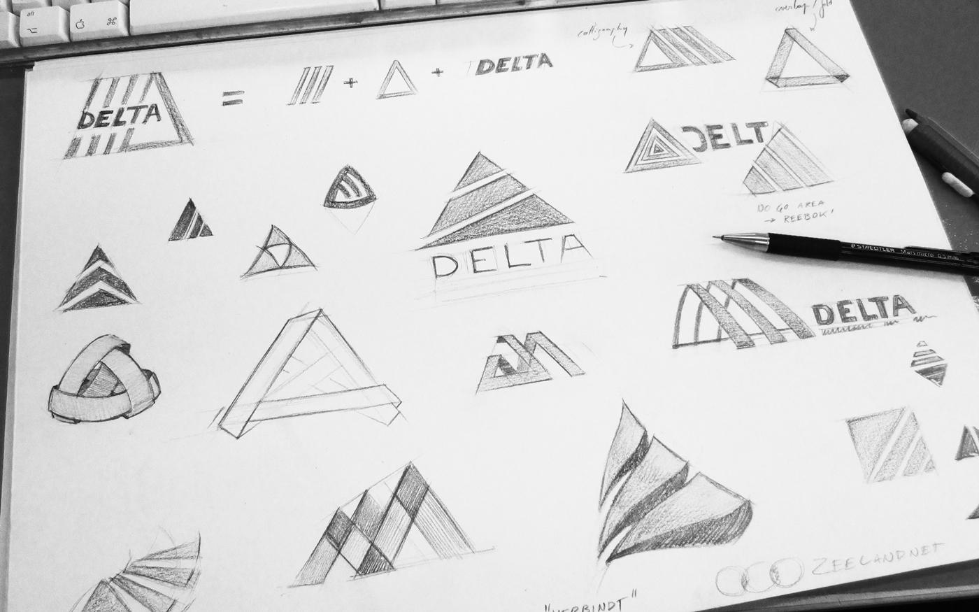 delta_1400px_sketch